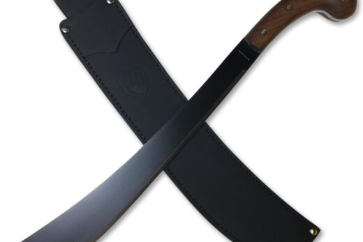 best machete reviews