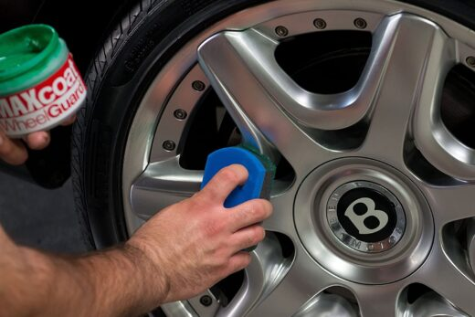 best chrome wheel polish review