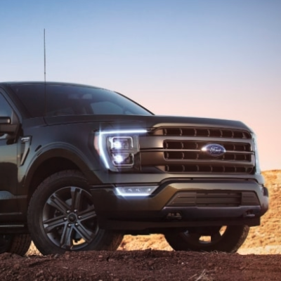 best exhaust ford f150
