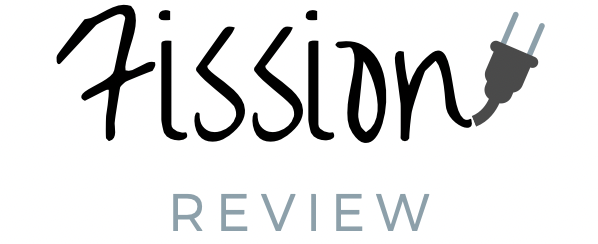 Fission Review